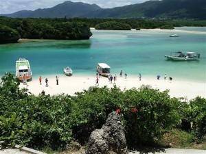 ポナン沖縄