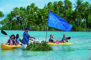 8_Motu-Kayak-Floating-Bar_21009