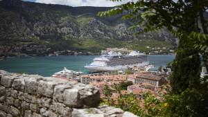 20160524_Montenegro_01104