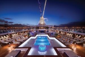 Oceania_oClass-Pool